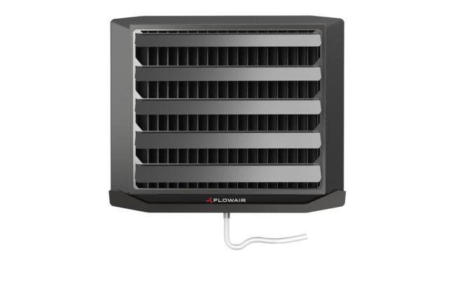 Водяные воздухоохладители/нагреватели FLOWAIR LEO COOL